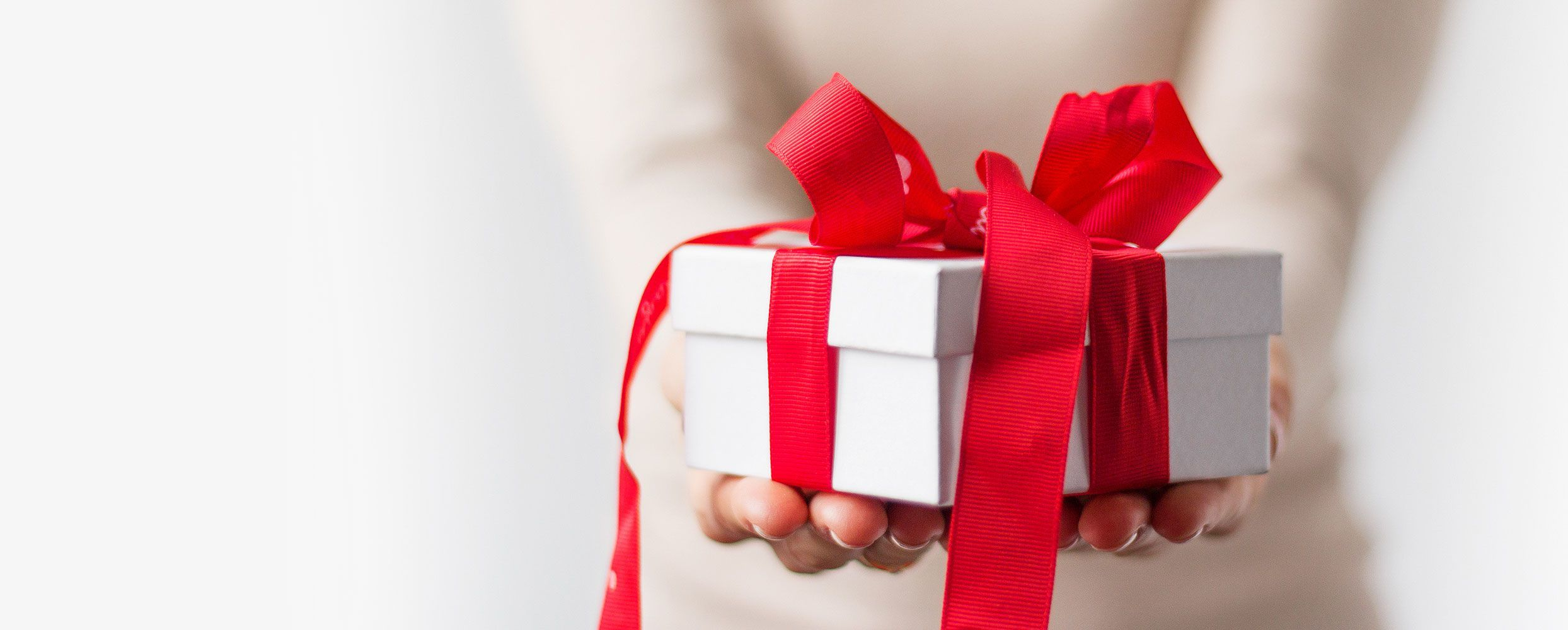 Valentine S Day Gift Guide For Him