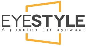 EyeStyle – Official Blog of VisionDirect.com.au - A Passion For Eyewear